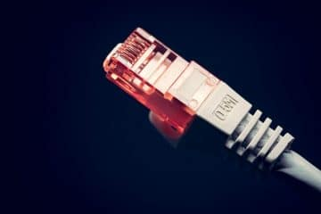 avdrag för internet