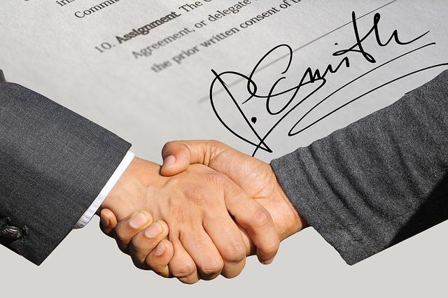 förhandla förhandlingsteknik