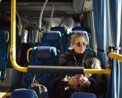 reseavdrag kollektivtrafik avdrag resor till arbetet