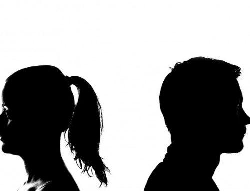 Skilsmässa – Så skiljer du dig och genomför en separation med din partner