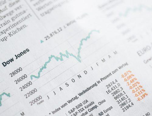 Investering – Få stora pengar att växa ännu mer