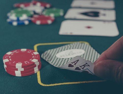 Spelregleringen – Det här behöver du veta om nya spellagen