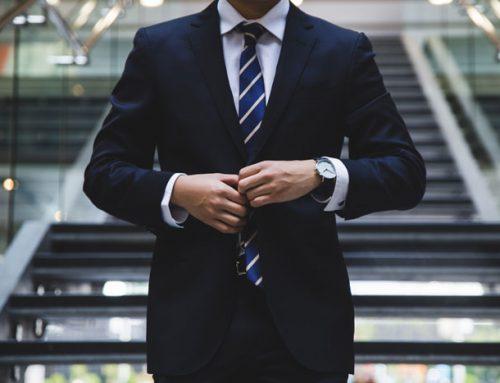 Framgångsrecept för företagsstrategier – finns de?