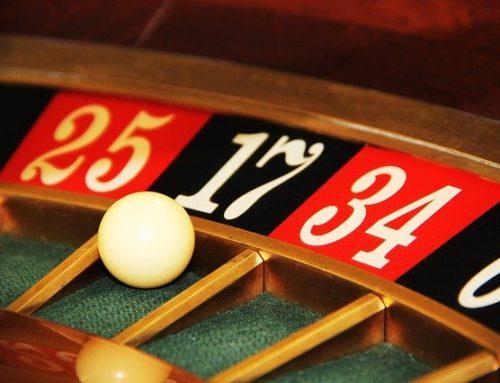Lär dig bli en storspelare – Utan att betala en enda krona