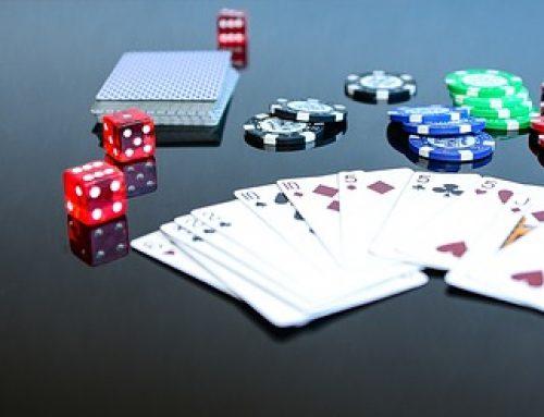 Hitta bästa odds- och bettingbonusen