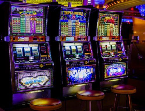 Casino med och utan svensk licens – Vad innebär det?
