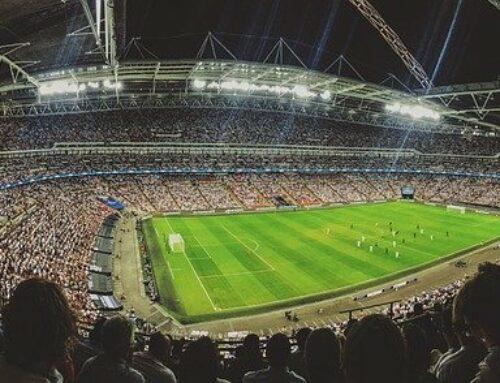 Allt om fotbolls-EM 2021