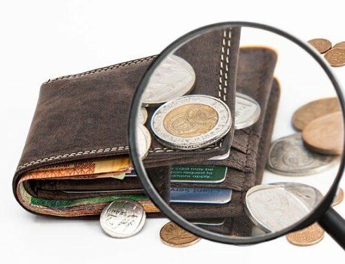 Hur är det möjligt att få lån trots betalningsanmärkningar?