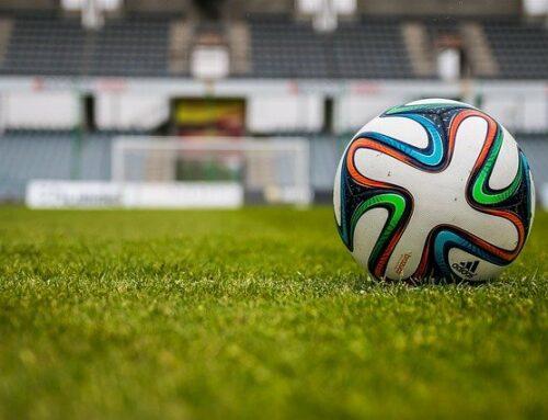 Hur betting på fotboll gynnar sportens popularitet och ekonomi